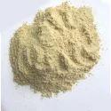 7% Huller Rice Bran