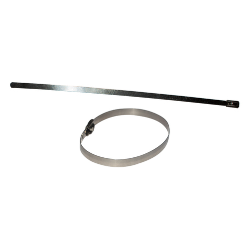 Cable Ties Ss Cable Ties Manufacturer From Mumbai