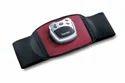 Beurer EM30 Toning Belt