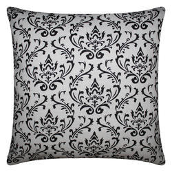 Designer Print Cushion