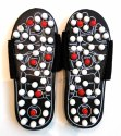 Acupressure Massage Slipper
