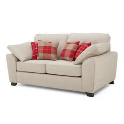Two Seater Sofa in Ahmedabad, Gujarat | Manufacturers & Suppliers ...