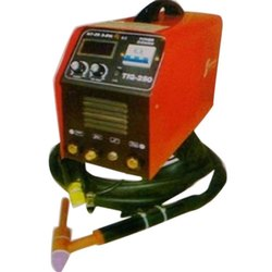 ARC/TIG Power Saver Welding Machine