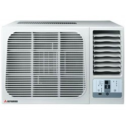 Mitsubishi Sel parchese old ac, Capacity: 1.5 Ton