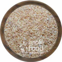 Minced Garlic, Packaging: 20 kg