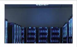 Datacenter Hosting Services