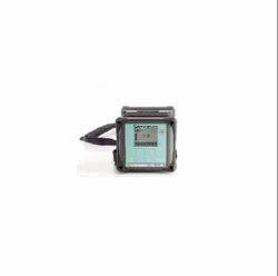 SERVOFLEX Mini HD 5200HD