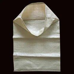 PP Anti Slip Bags