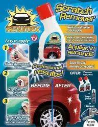 Renumax Scratch Remover