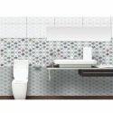 1425872352VE-7003 Wall Tiles