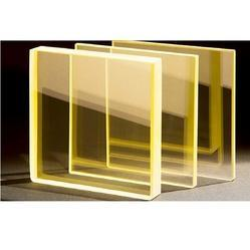 Corning 12.0-14.0 Mm Med-X Glass