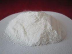 Cationic Polyelectrolyte