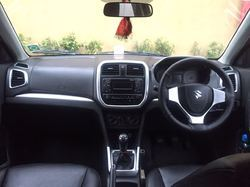 Maruti Car Accessories - Buy and Check Prices Online for
