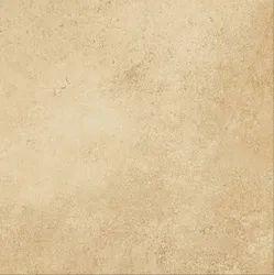 Rustic Breton Stone Avana Flooring Ceramic Tile, Size: 600 X 600 mm