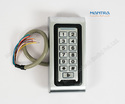 Mantra Mifare Access Control Machine