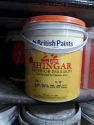 Shingar Paints