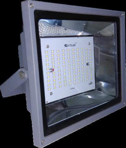 ATLAS 100 Watt LED Flood Light, 100 W