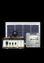 Solar Zatka Guard
