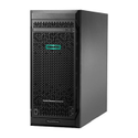 HP ProLiant ML110 Gen10 Tower Server