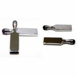 Metal Stylus Pen Drive