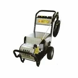 Engine High Pressure Cleaners