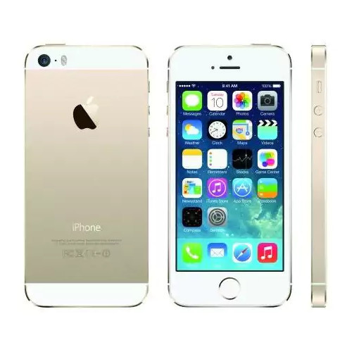 buy popular 1ceec cc532 Used Iphone 5s Mobile Phone