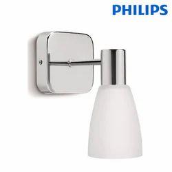 Philips Indoor Single Spot Light
