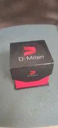D Melan Whitening Cream Permanent Results 45 Days Money-Back Guarantee