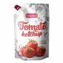 Niharika Tomato Ketchup 1kg Pouch