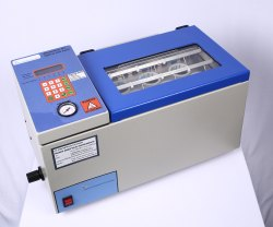 Automatic Nitrogen Evaporator