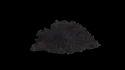 Vermicompost Bio Fertilizers