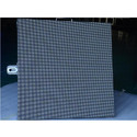 PH 4.81 LED Screen
