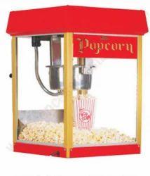 Popcorn Machines Maker Latest Price Manufacturers Suppliers. Popcorn Machine. Wiring. Oster Popcorn Wiring Schematics At Scoala.co