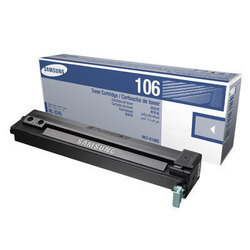 Samsung MLT - D106S / XIP Black Toner Cartridge