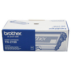 Brother 2150 Toner Cartridge