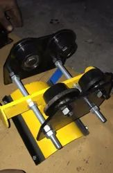 Heavy Duty Cable Trolley