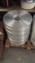 Aluminum DPC Strip