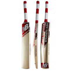 New Balance Cricket Bat
