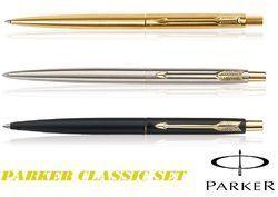Parker Pens Set