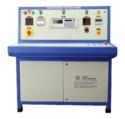 Transformer Test Panel
