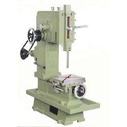 Sagar Slotting Machine