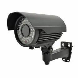 HD CCTV Bullet Camera
