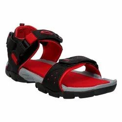 Men's Casual Sport Sandal