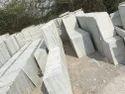 Stone Marble Tiles