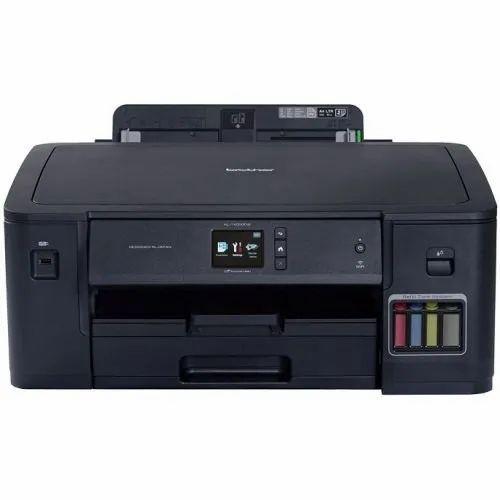 HL-T4000DW Brother Printer, Dimensions: 575 x 477 x 310 mm