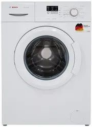 Bosch Washing Machine