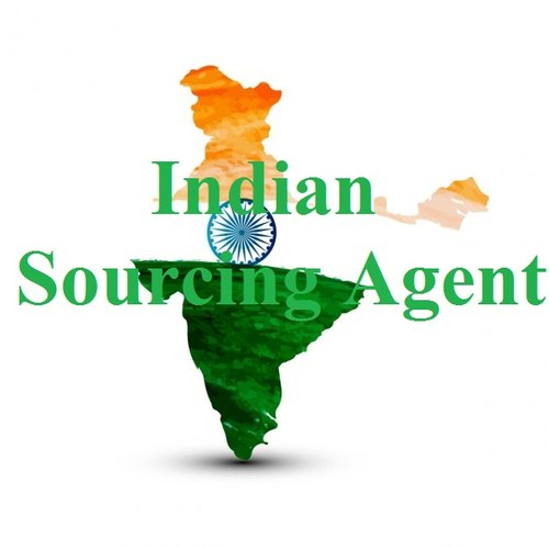 Sourcing Agent/Product Sourcing/Buyer/Sourcing Specialist In India in  Ambegaon BK, Pune, Mechinno Global Impex | ID: 22218078473