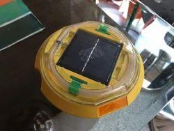 3M Solar Road Stud