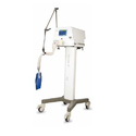 Air Liquide Orion G Critical Care Ventilator