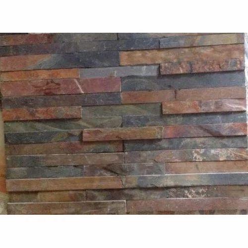 Marble Split Face Mosaic Tile Size In Cm 30 60